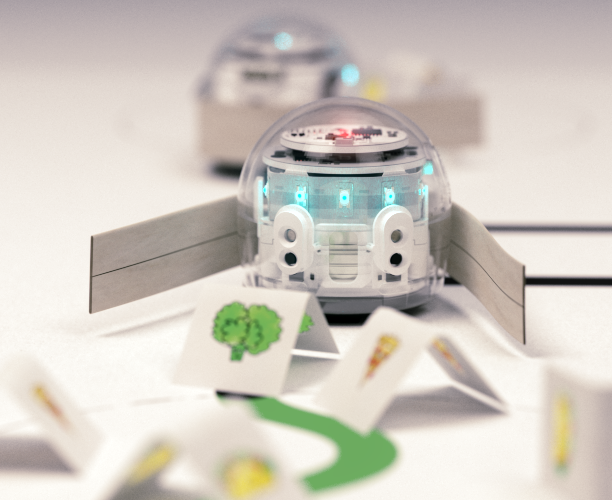 Hungry-Hungry-Ozobot