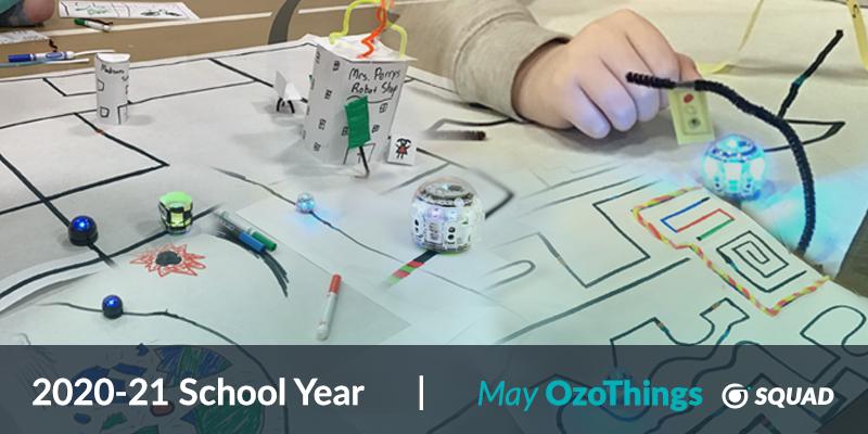 OzoSquad-21May-blog-cover