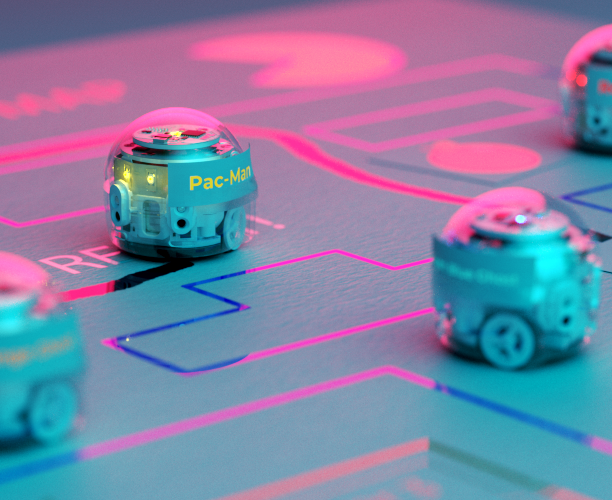 ozobot-pac-man-lesson