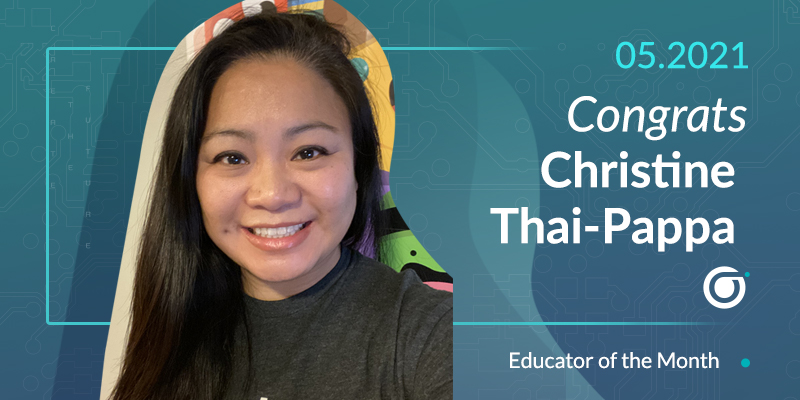 800x400-Educator-of-the-Month-twitter-May_