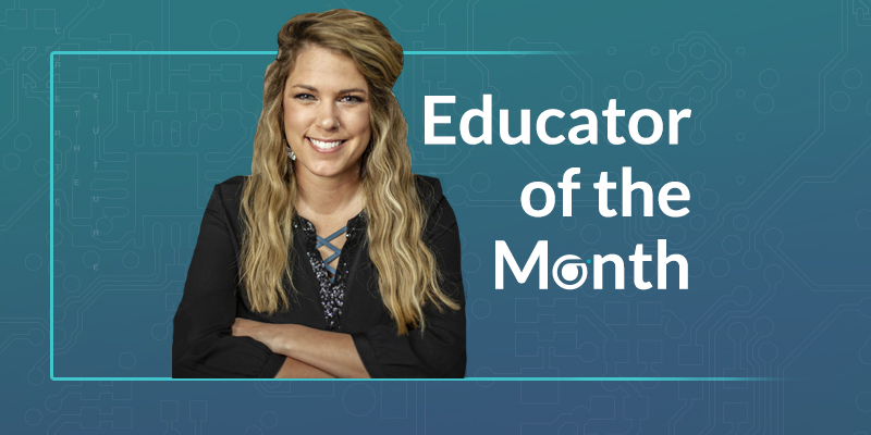 800x400-Educator-of-the-Month-blog-Sept_