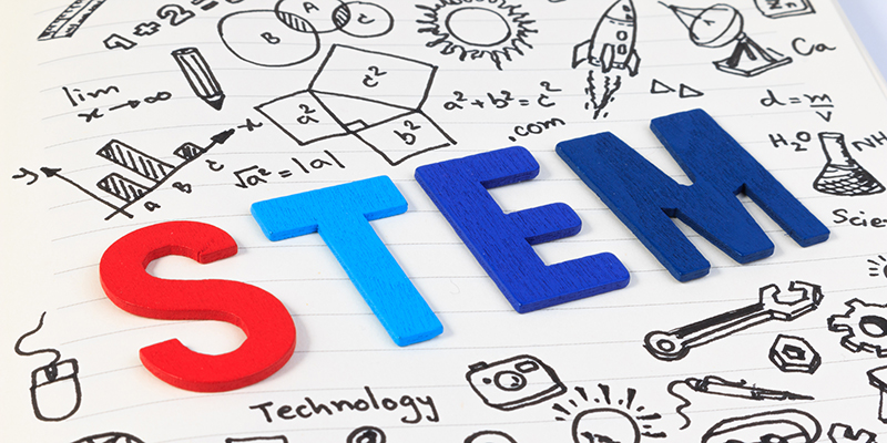 STEM-Featured-800-x-400