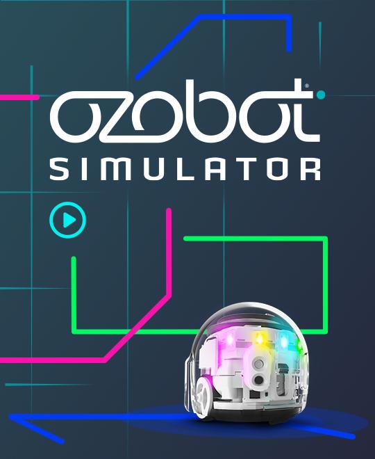 ozobot-simulator