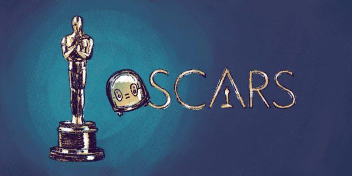 2-5_Oscars_Posts-700x350