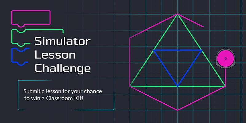 Simulator-Lesson-Challenge-blog_v2