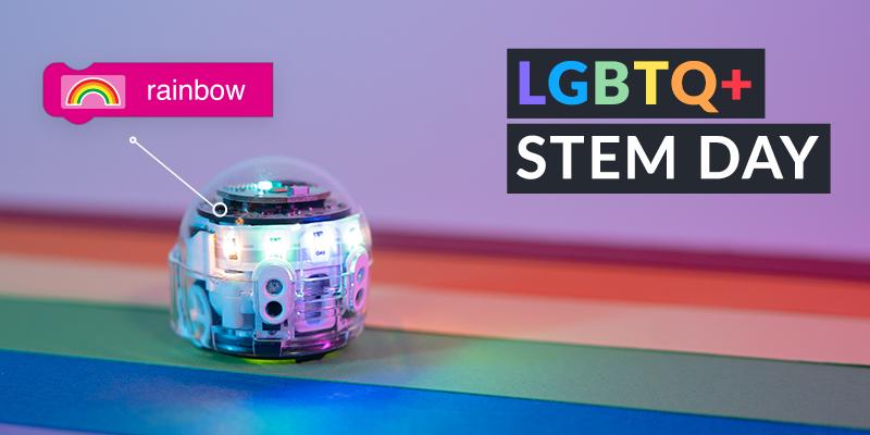 LGBTQ+ STEM-800x400