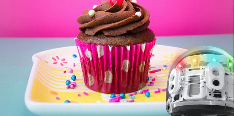 evo cupcake crop