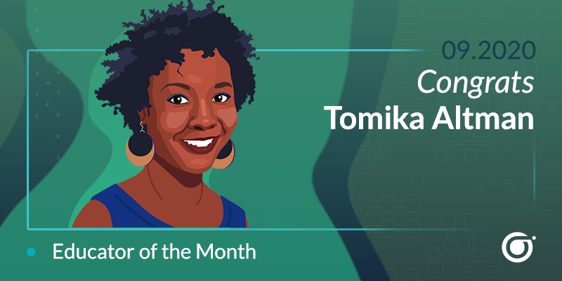 800x400-Educator-of-the-Month-Tomika (1)