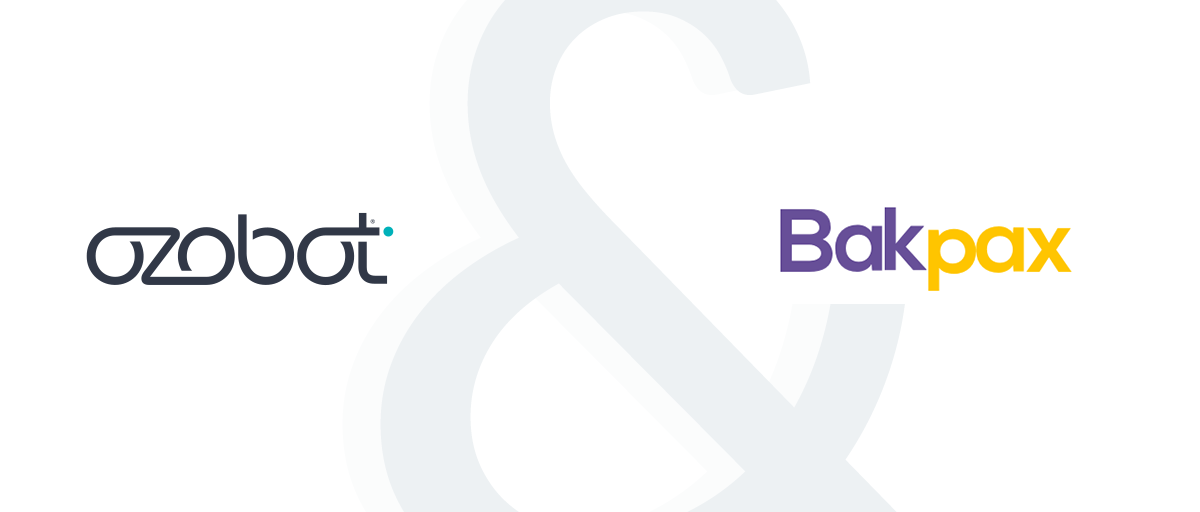 Copy of Ozobot-Bakpax-Email