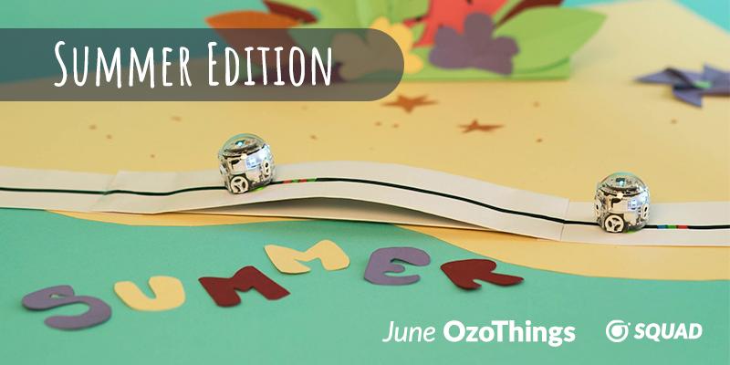 OzoSquad-Summer-edition-blog-image