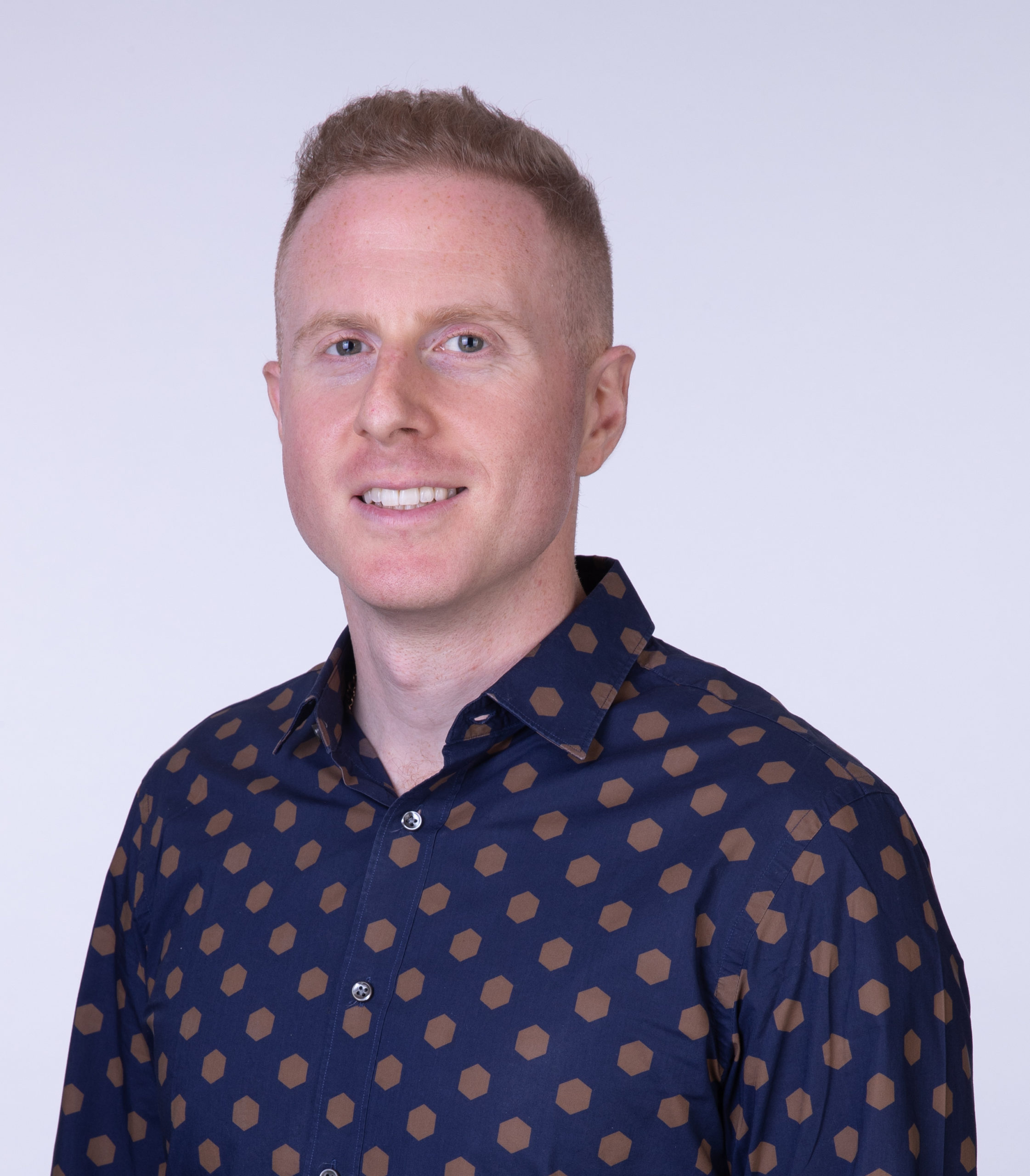 Ryan Krakofsky