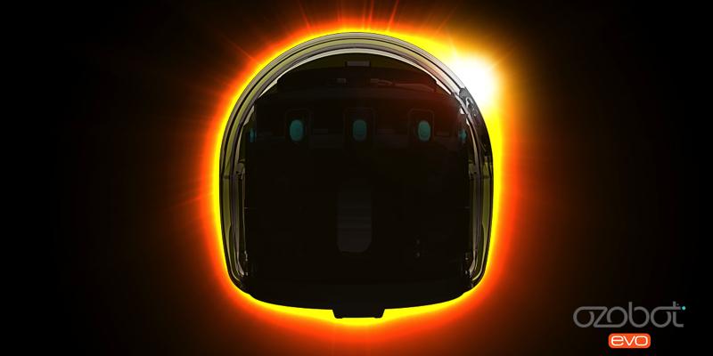 EvoEclipse_800x400