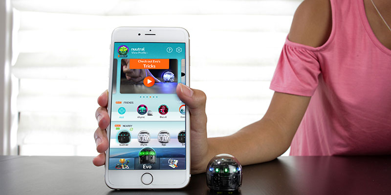 evo-app_800x400