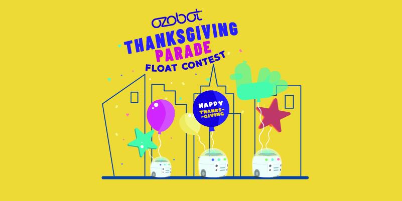 Thanksgiving-Parade-800x400