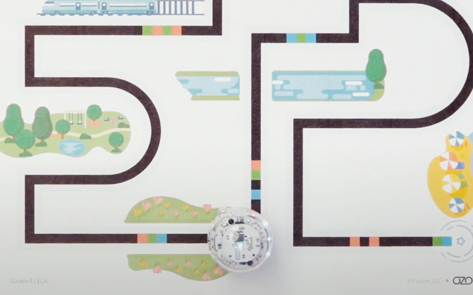 Ozobot-activity-ozobots-trip-with-prepositions